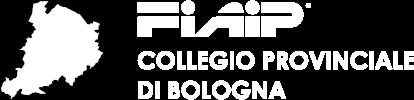 FIAIP Collegio Provinciale Bologna