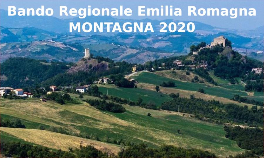 Read more about the article Contributo Regionale per l'acquisto o la ristrutturazione della prima casa in montagna – diretta Facebook 24/09 ore 10.30