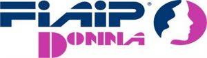 Read more about the article FIAIP DONNA ER – 30/09/2021   Incontro online per la presentazione del fondo regionale per l'imprenditoria femminile e women new deal